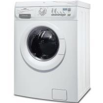 Electrolux EWFM 12470