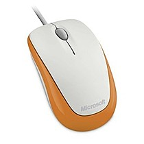 Microsoft Compact Optical Mouse