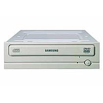 Samsung 16xDVD/48xCD SATA bulk
