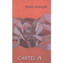 Cartel A
