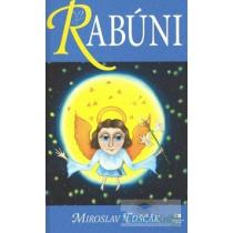 Rabúni