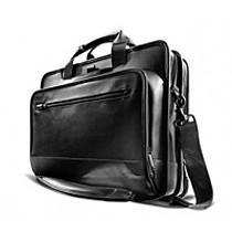 IBM ThinkPad Executive Leather Case