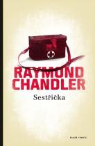 Sestřička: Raymond Chandler