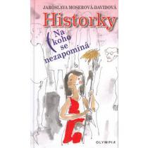 Historky
