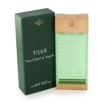 Van Cleef & Arpels TSAR EdT 100 ml M