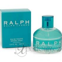 Ralph Lauren Ralph EdT 100 ml W