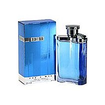 Dunhill Desire Blue EdT 100 ml M