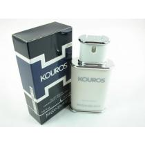 Yves Saint Laurent Kouros EdT 100 ml M