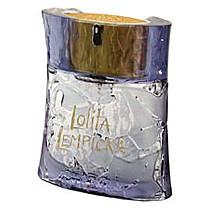 Lolita Lempicka Au Masculin EdT 100 ml M