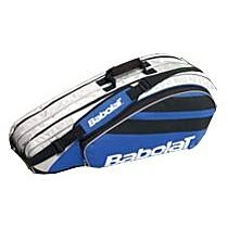 Babolat Classic Holder X6
