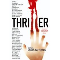 Thriller - Patterson James