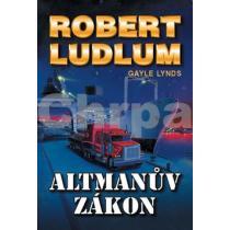 Altmanův zákon