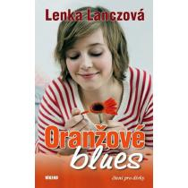 Oranžové blues