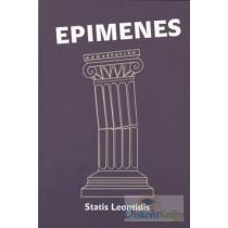 Epimenes