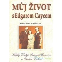 Můj život s Edgarem Caycem