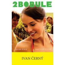 2Bobule (kniha)