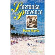 Provence A