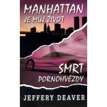 Manhattan je můj život