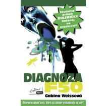 Diagnóza F50