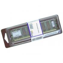 Kingston 2GB DDR2-400MHz CL3