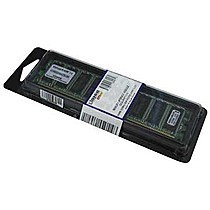 Kingston 1GB DDR2-667 CL5