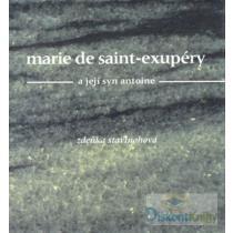 Marie de Saint