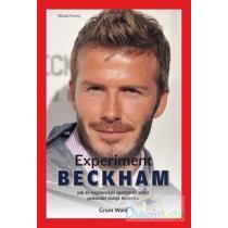 Experiment Beckham