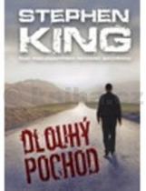 Stephen King: Dlouhý pochod