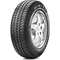 Pirelli SnowControl 185/65 R 14 86 T