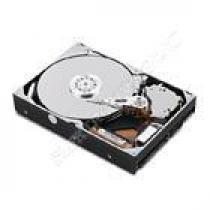 Lenovo 1 TB 7200 rpm SATA