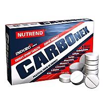Nutrend Carbonex tabs