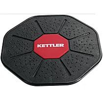 Kettler Ballance Board