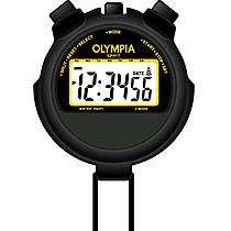 Olympia 90028 - 1 LAP