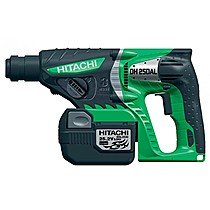 Hitachi DH25DAL