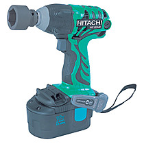 Hitachi WR18DL