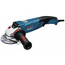 Bosch GWS 15-125 CITH
