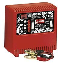 Telwin Mototronic 6-12