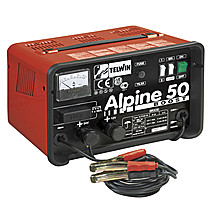 Telwin Alpine 30 Boost