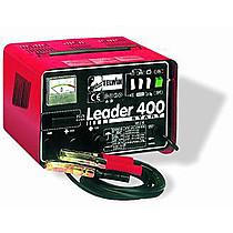 Telwin Leader 400