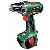 Bosch PSR 12-2