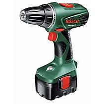 Bosch PSR 14,4 Li -2