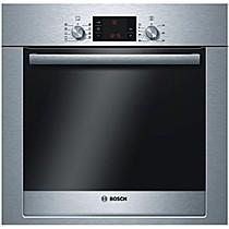 Bosch HBA 33B550