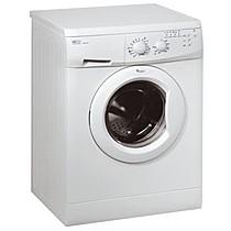 Whirlpool AWG 5102