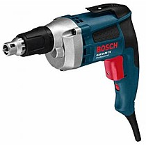 Bosch GSR 6-25 TE