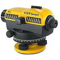 CST Berger SAL32NG