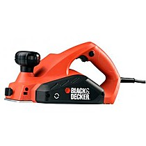 Black & Decker KW 712