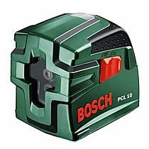 Bosch PCL 10 basic