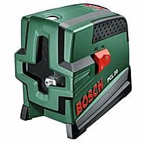 Bosch PCL 20 basic