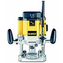 DeWALT DW625E