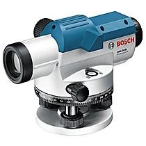 Bosch GOL 26D